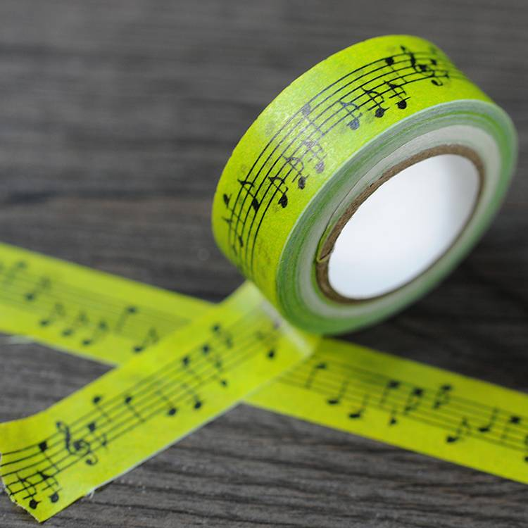 Hot New Products Custom Paper Tag -