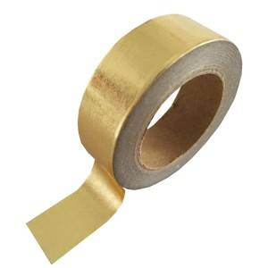 Low price for Printed Tissue Paper -