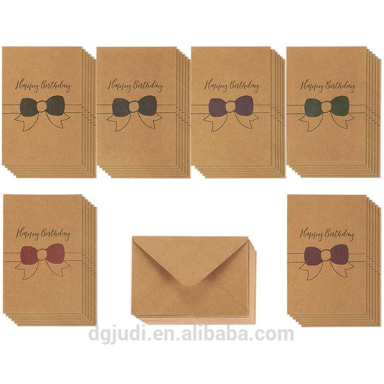 Reliable Supplier Muslin Cosmetic Bag -