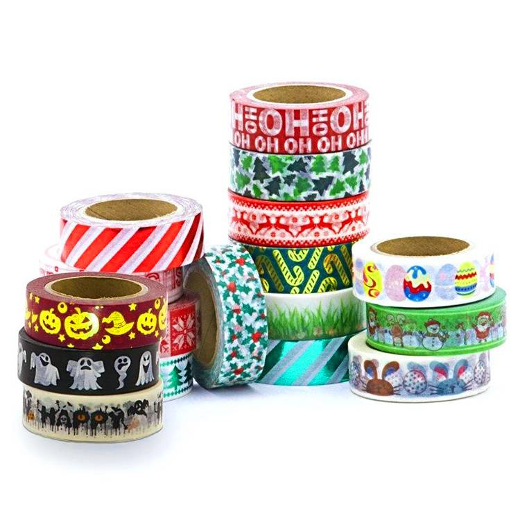 China wholesale Custom Shopping Bags -