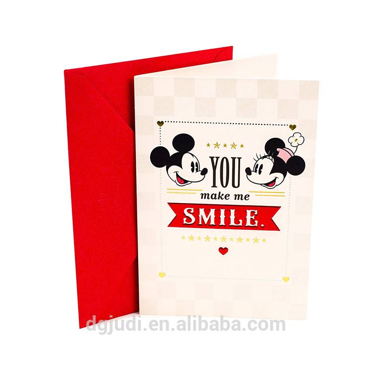 Personlized Products Paper Swing Tags -