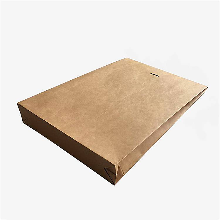 OEM/ODM Factory Fancy Jewellery Box -