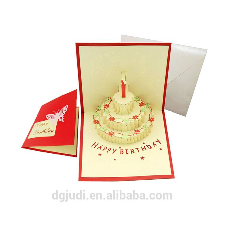 Discountable price Kraft Paper Bag Brown -