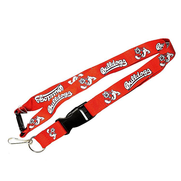 Hot sale Cardboard Archive Box -