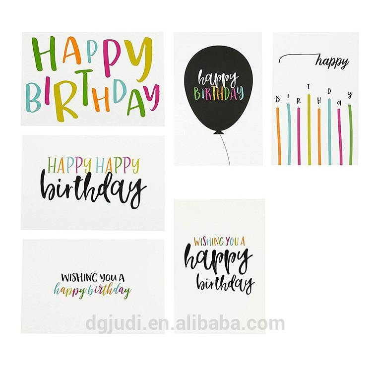 Hot Sale for Plastic Seal Tag -