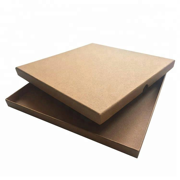 OEM China Wine Box Luxury Black -