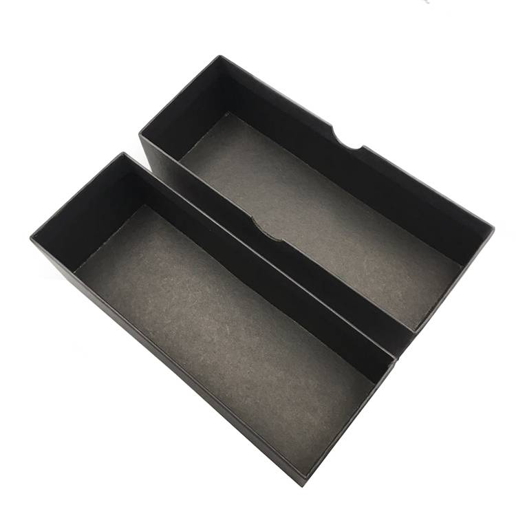 Personlized Products Archive Recorder Holder -