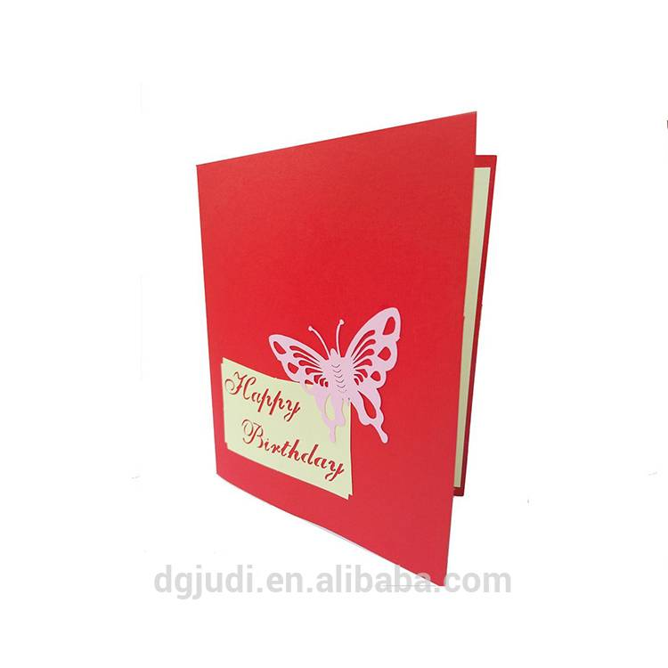 PriceList for Clear Plastic Price Tags -