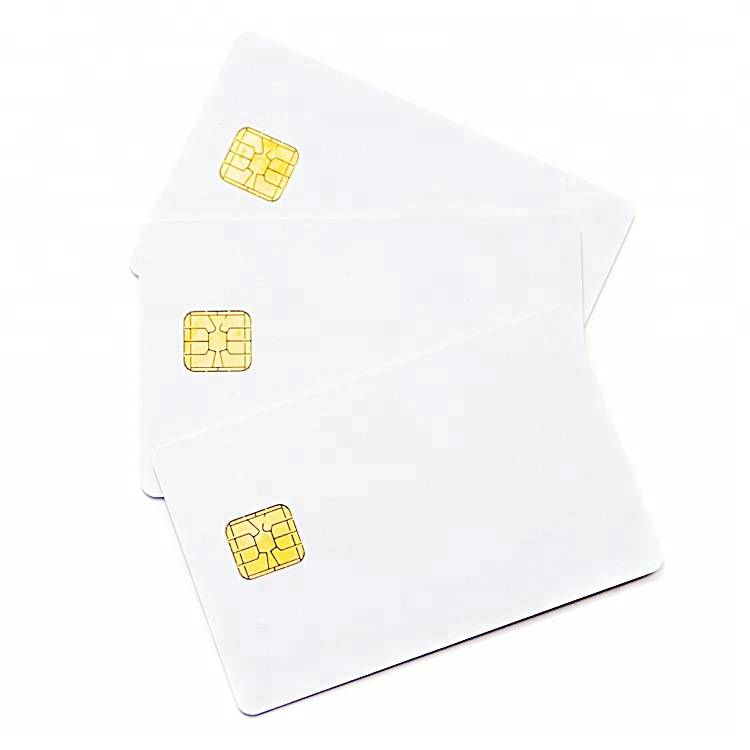 Manufacturer of Printable Clothing Tag -