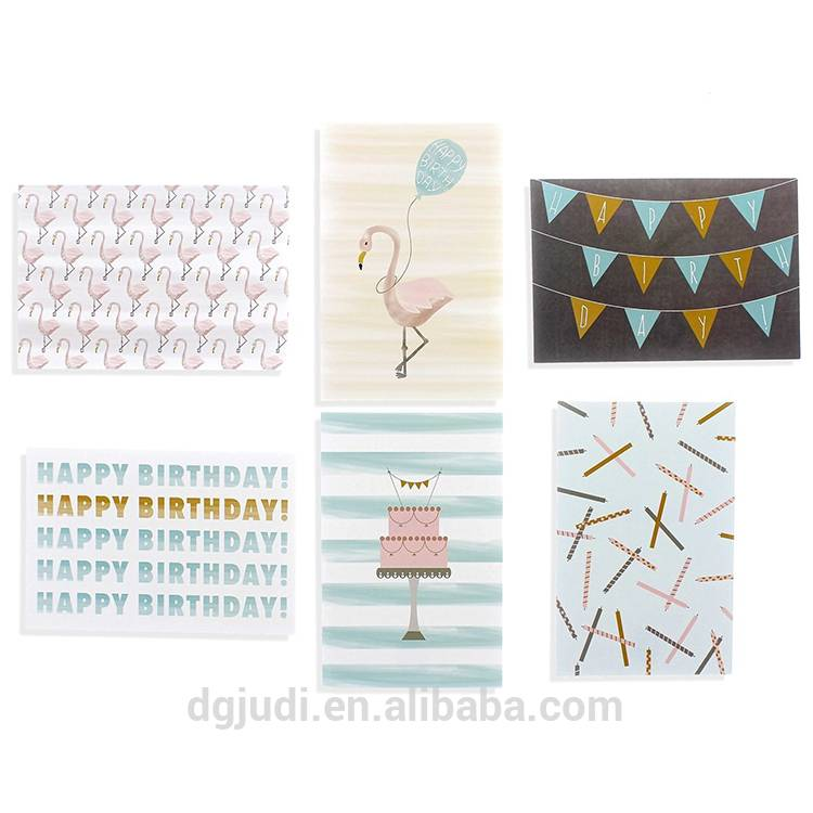 Special Design for Best Selling Printed Cosmetic Bag -