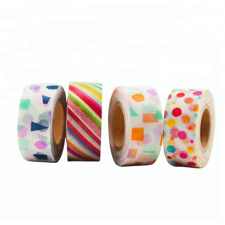 8 Year Exporter Ring Jewelry Box -