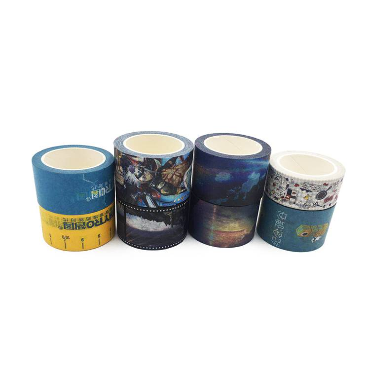 Hot sale Paper Hand Tag -