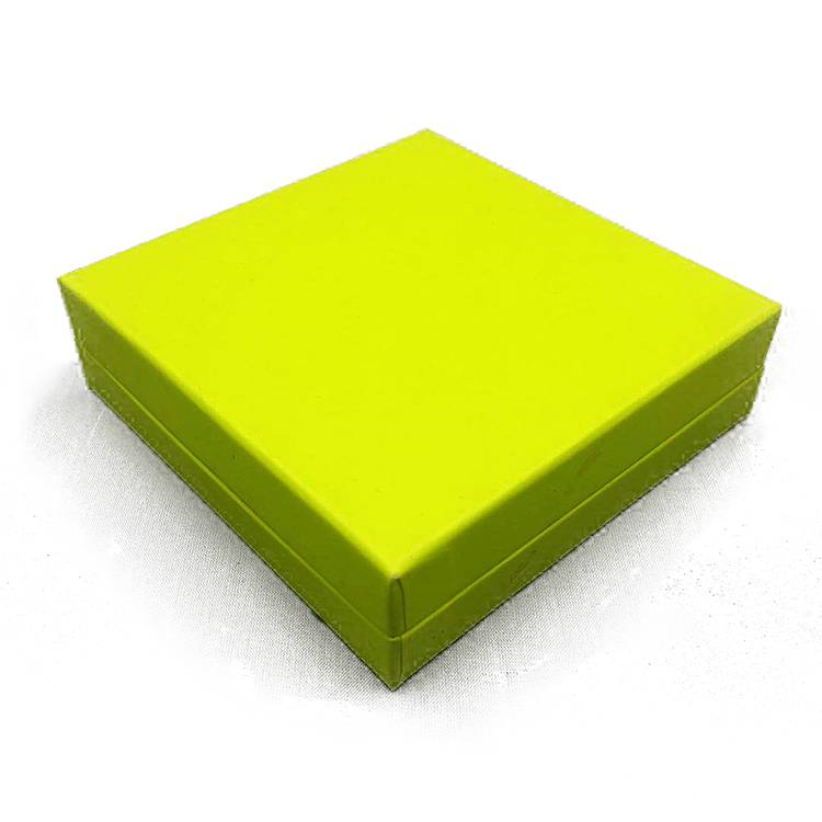 Good Wholesale Vendors Card Stock Paper -