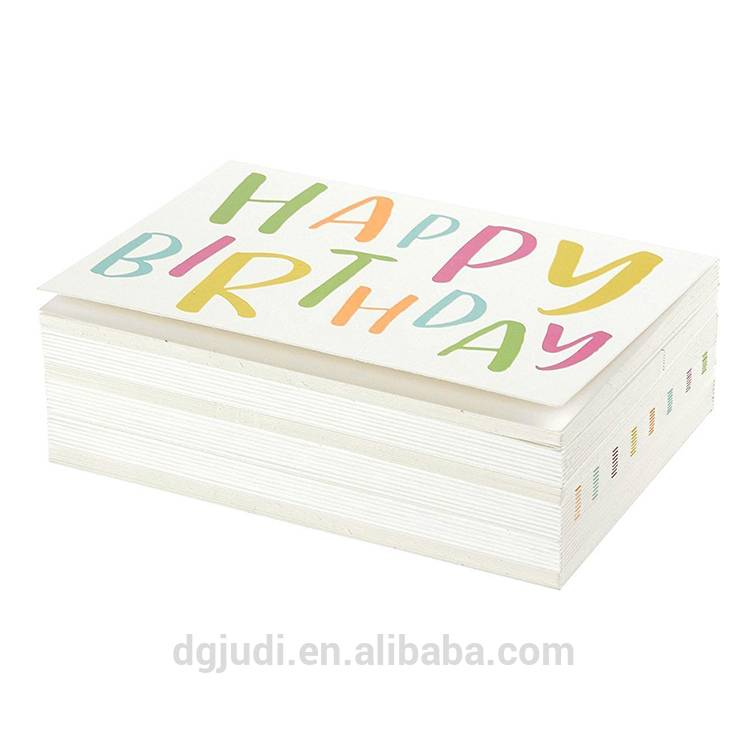 Factory Free sample Plastic Lined Kraft Paper Bag -
