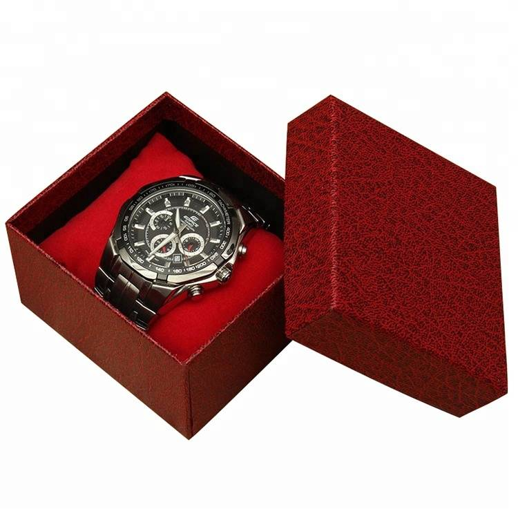 China OEM New China Hang Tag Designs -