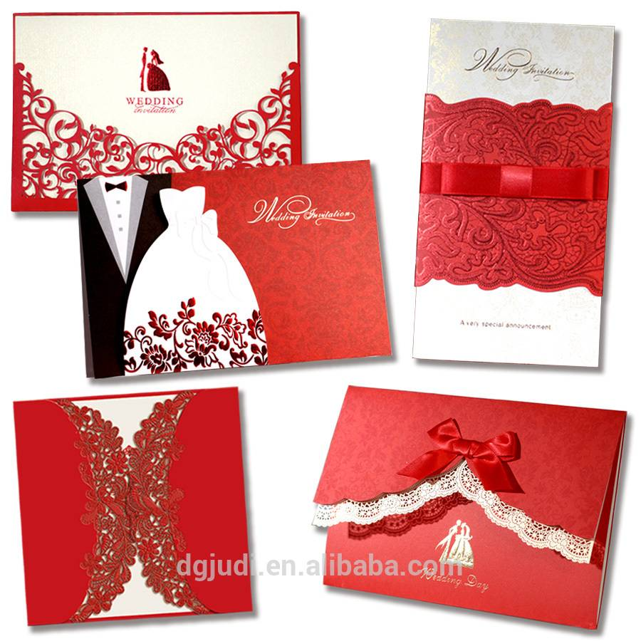 Factory Supply Different Designs Paper Box -