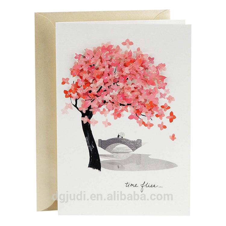 Factory making Color Printing Carton Box -