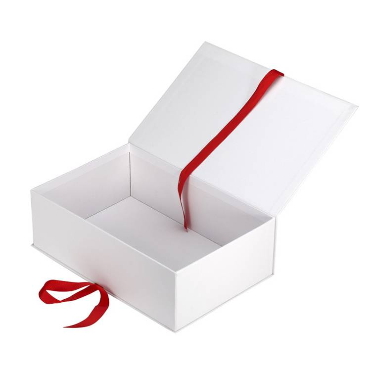 Manufacturer of Jewelry Carton Box -
