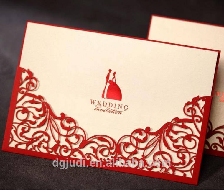 Big discounting Hang Tag Price Label -