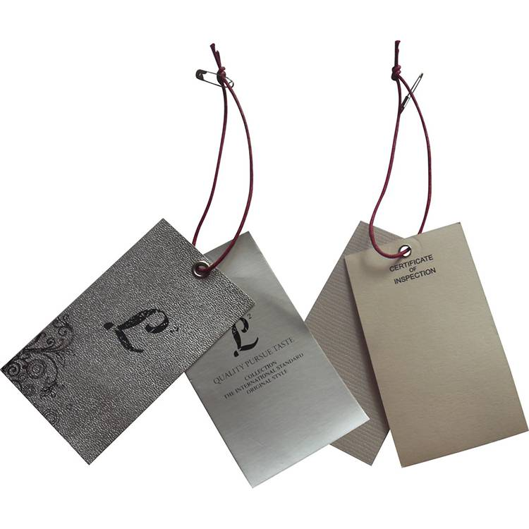 PriceList for Cardboard Box Flap -