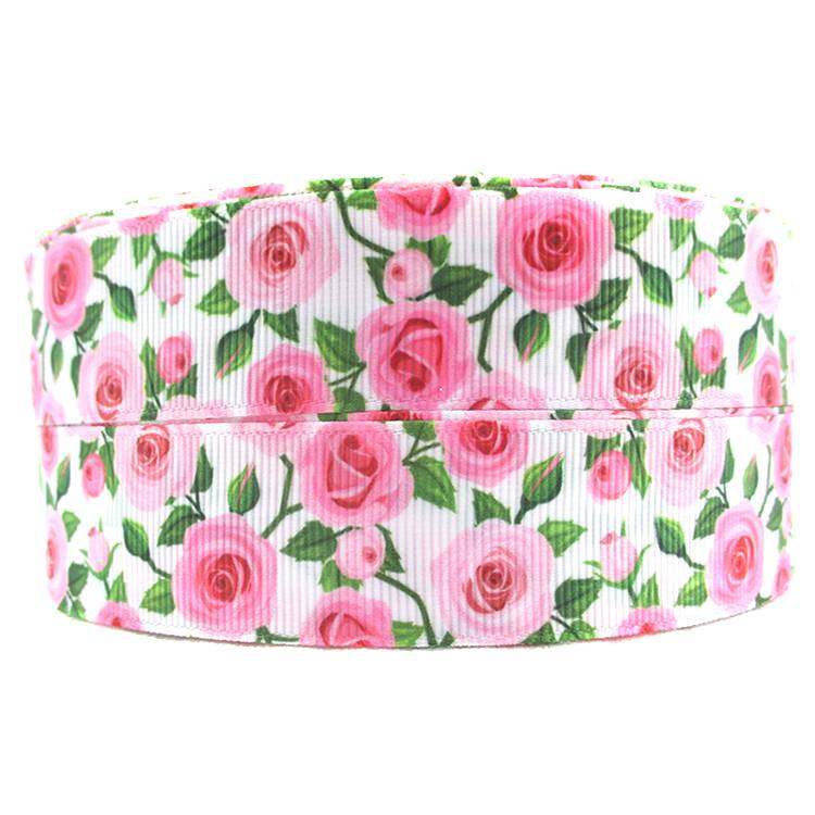 Factory Outlets Custom Cosmetic Bag -