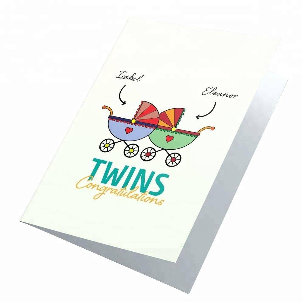 Factory directly supply Kids Garments Hang Tags -