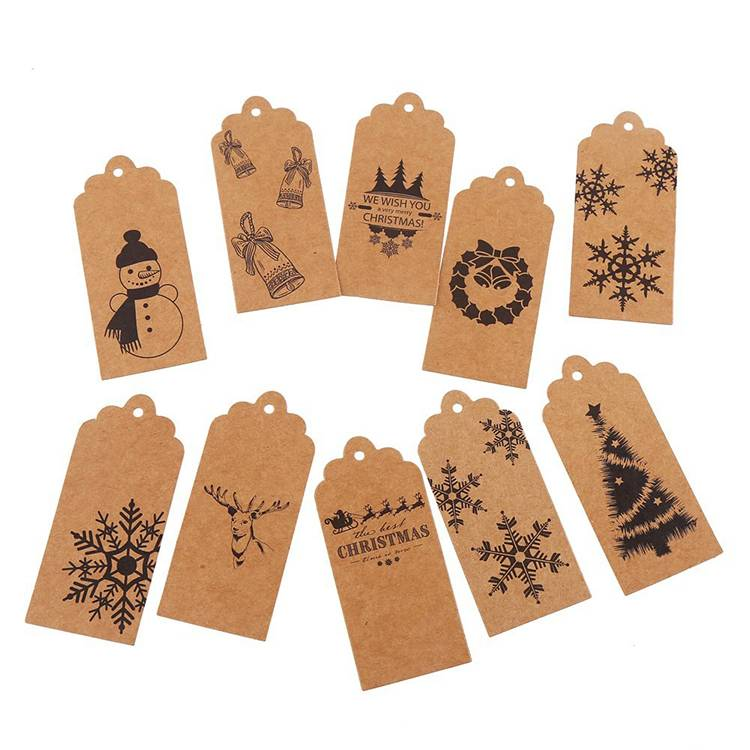Hot Sale for Vegetable Box Packing -