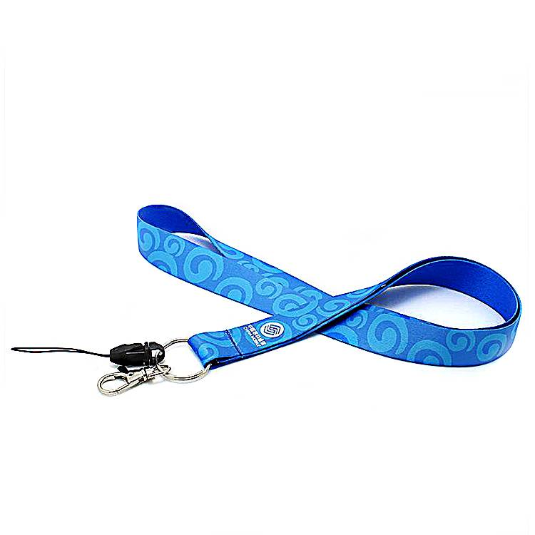 Factory supplied Small Earring Paper Box -