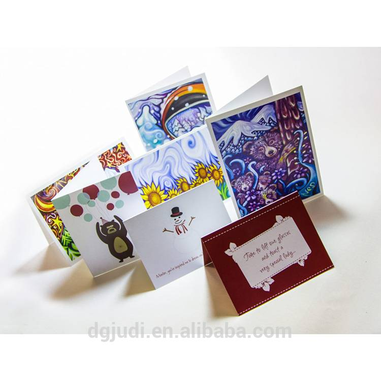 Special Price for Recycled Paper Ring Gift Boxes -