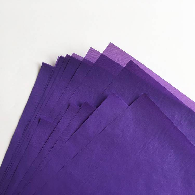 China Factory for Wine Paper Bag -