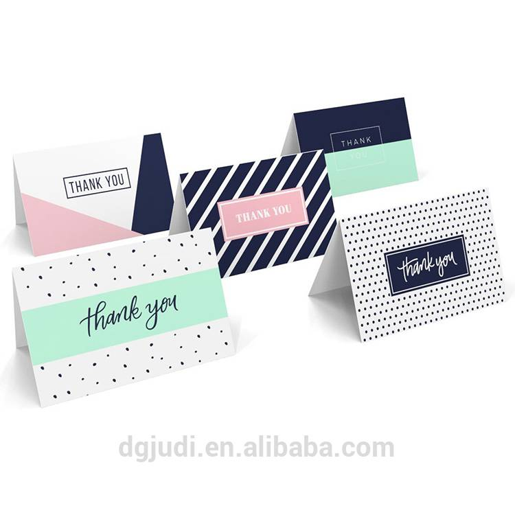 Special Design for Circle Shape Tag -
