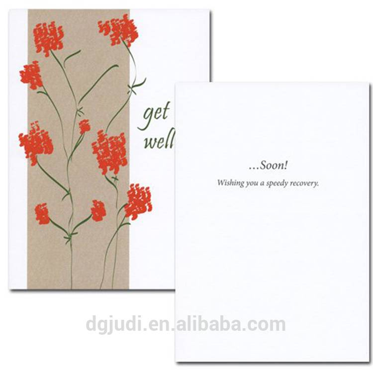 Discountable price Retail Hang Tags -