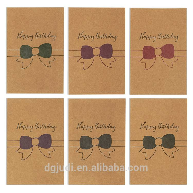 Factory wholesale Custom Product Tag -