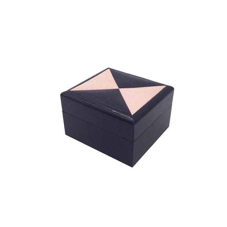 Manufactur standard Nylon Mini Pin -