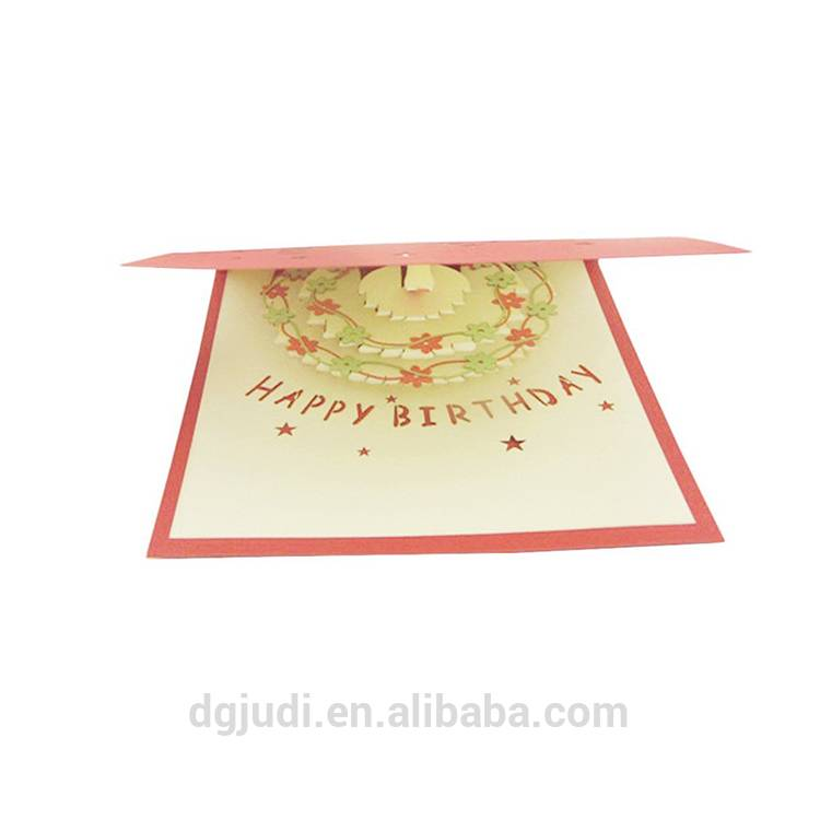Wholesale Dealers of Kraft Paper Bags For Charcoal -
