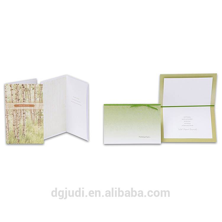 Best quality Food Cardboard Box -