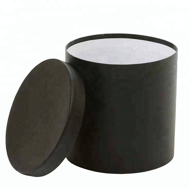 Good quality Waterproof Paper Bag -