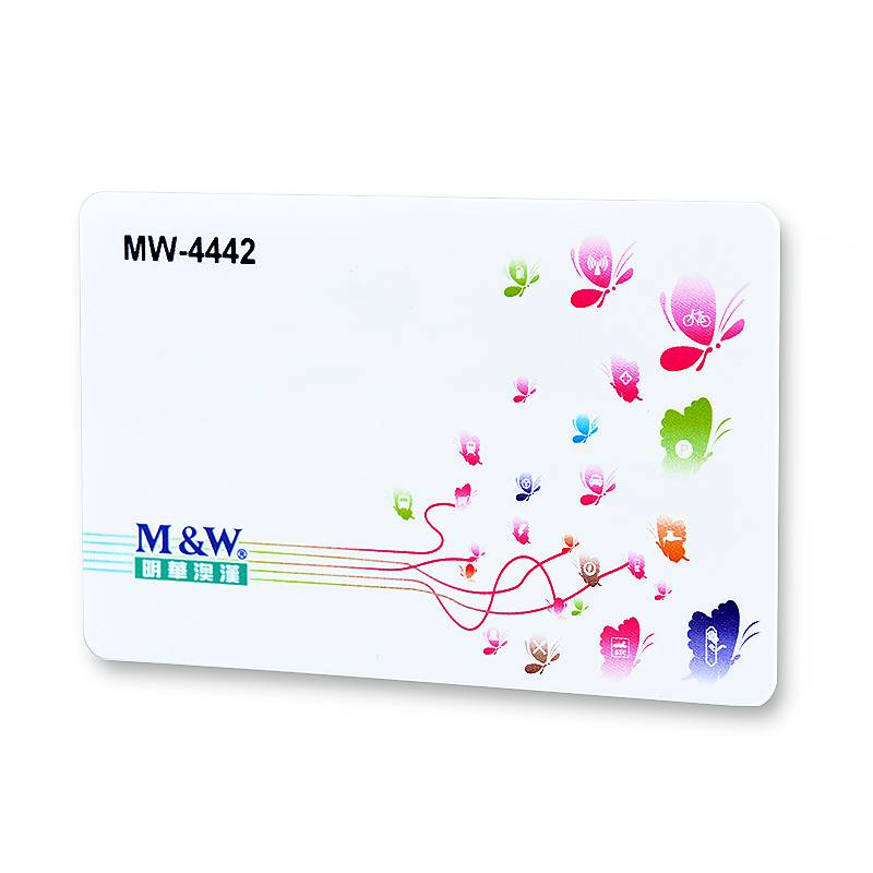 OEM/ODM Factory Travel Makeup Bag -