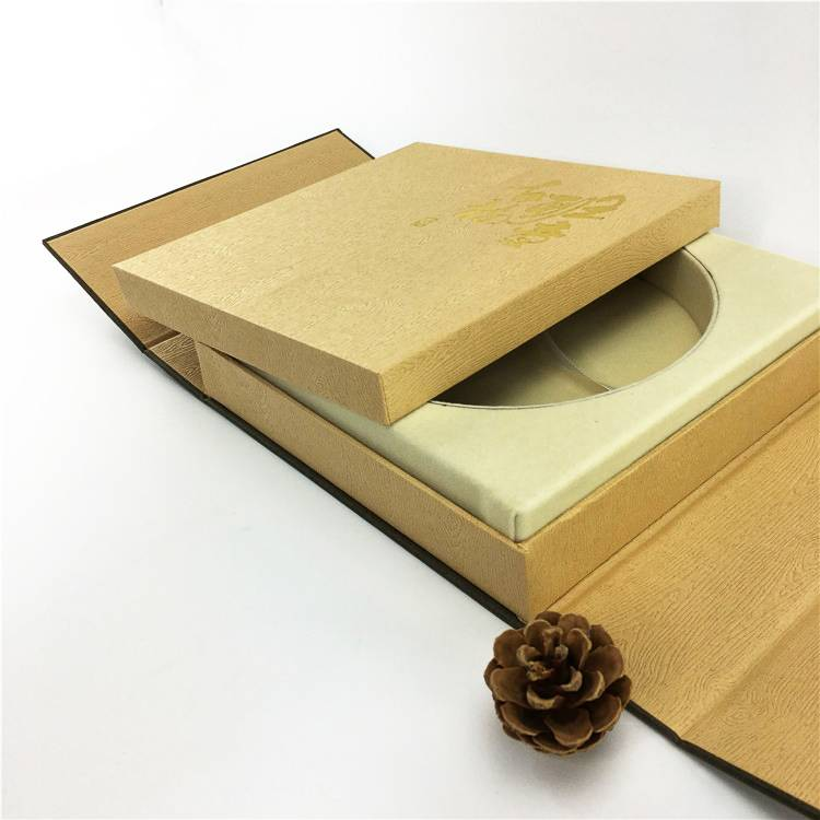 Best Price on Jewelry Box Earrings -