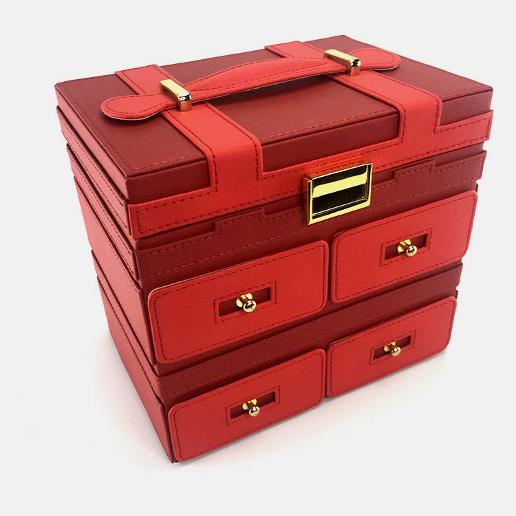 Discountable price Curling Ribbon -
