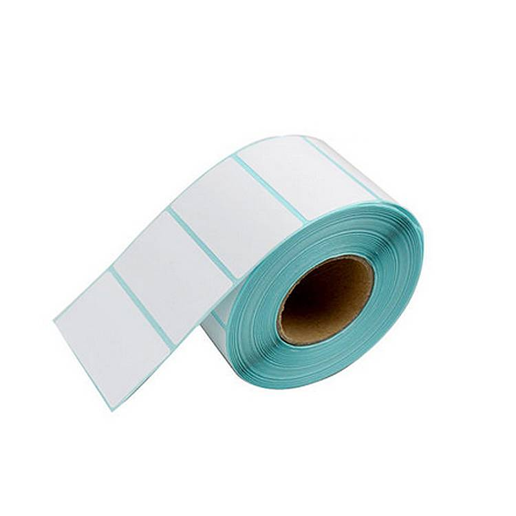 Factory wholesale Standard Carton Box -