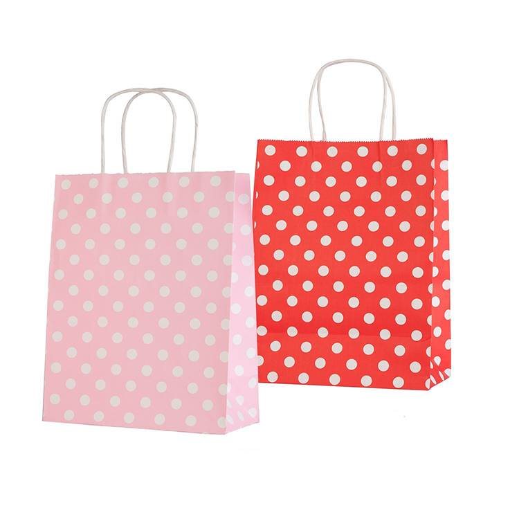 Hot sale Customized Carton -