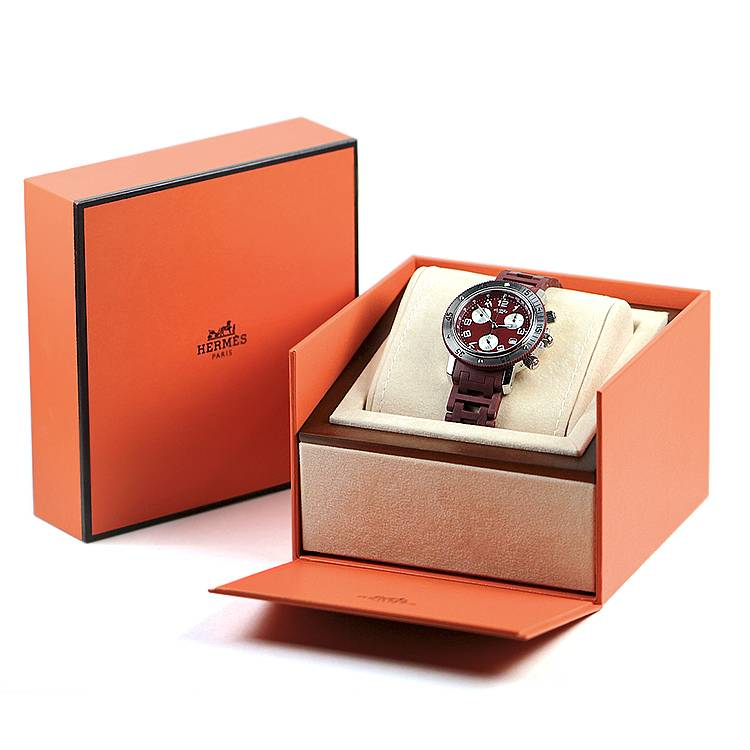 OEM Manufacturer Paper Gift Box -