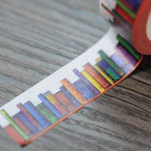New Arrival China Cosmetic Handbag -