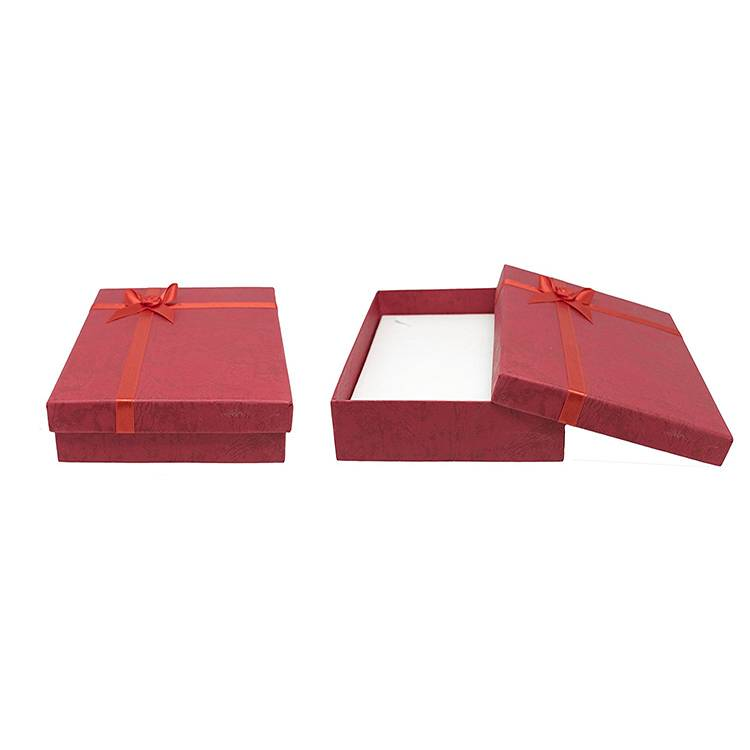 Top Suppliers Elastic String Tags -