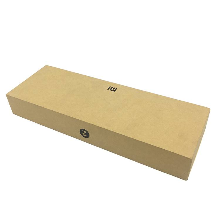 Leading Manufacturer for Hair Hang Tag -