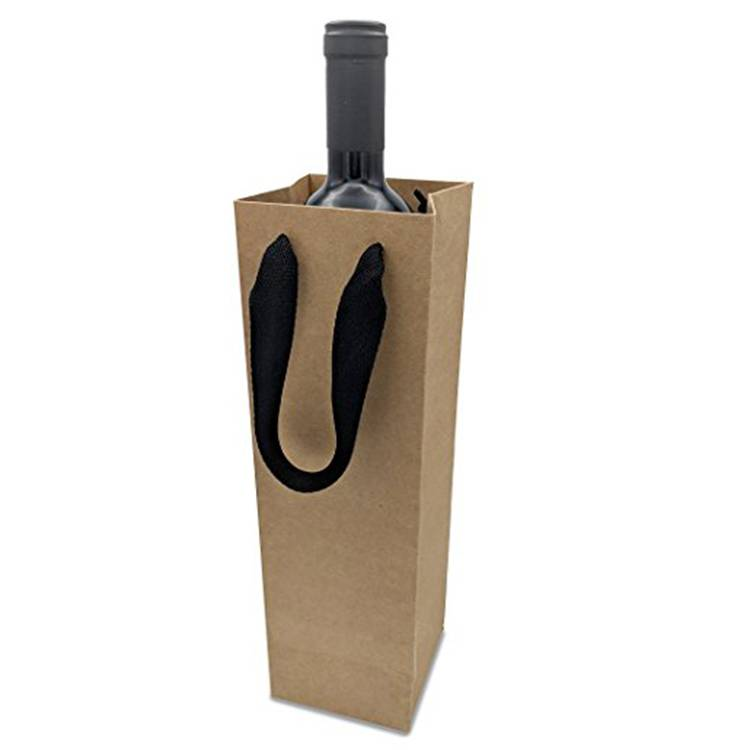 Best-Selling Travel Wallet Clutch -