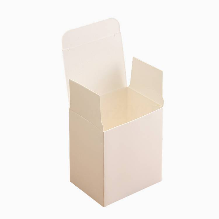 Reasonable price Cheap Chocolate Box -