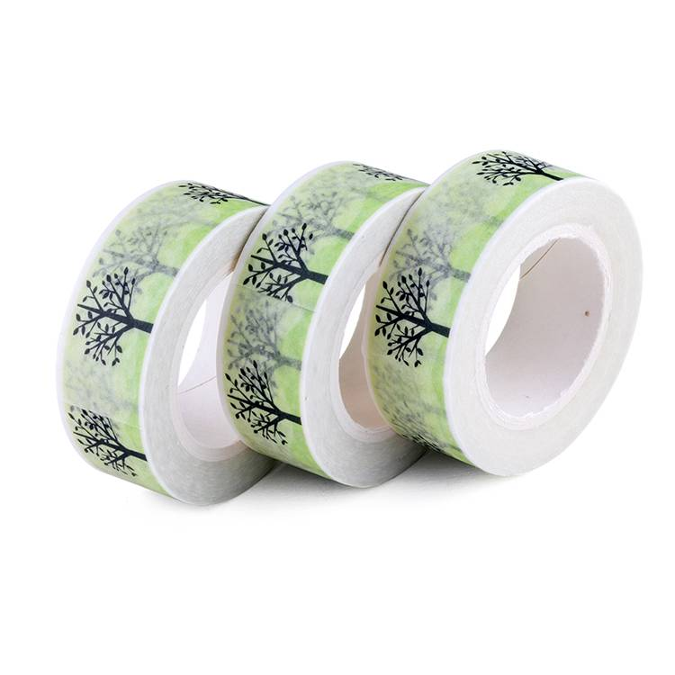 Hot-selling Cosmetic Packaging Box -