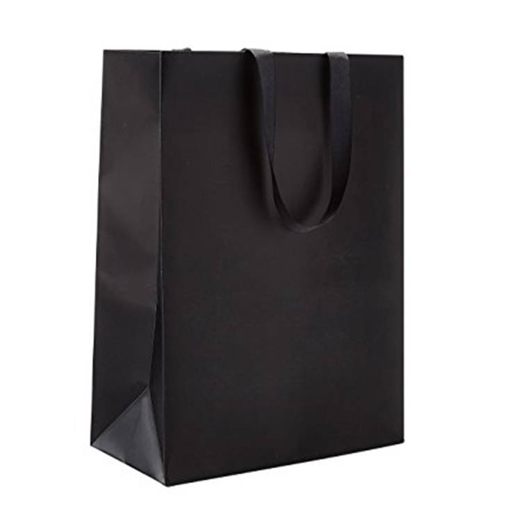 Big discounting Offset Printing Carton Box -